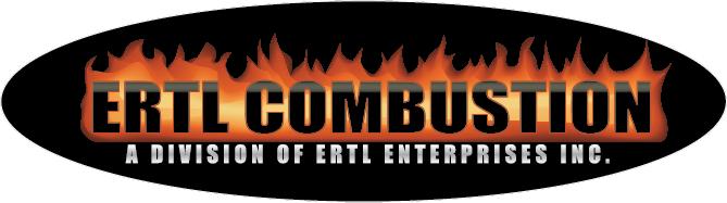 ERTL Combustion